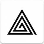 倒带app最新版 v3.0