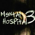 精神病院3汉化版