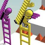 梯子比赛安卓版