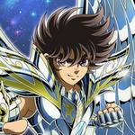 圣斗士星矢宇宙幻想无限金币版