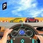 真正的停车场模拟器2无限金币版