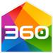 360桌面壁纸