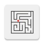 迷宫探索无限金币版