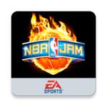 NBA嘉年华汉化版