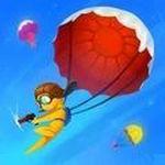 降落伞淘汰赛安卓版