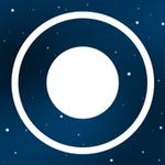 Orion超越旅程汉化版
