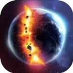 星球爆炸2020完整版
