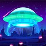 ASMR UFO最新版