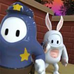 先生间谍兔卧底特勤局正式版