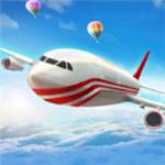 金牌飞行员最新版  v1.0