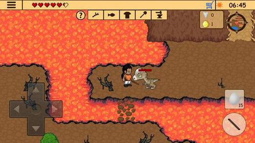 生存RPG3最新版