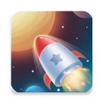 放置火箭无限钻石版