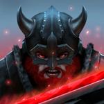 多边形战士之战手游  v7.0