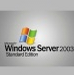 windows server2008  v1.0 官方版