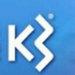 金蝶k3系统