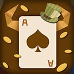竞技棋牌手游  v5.0 赢现金版