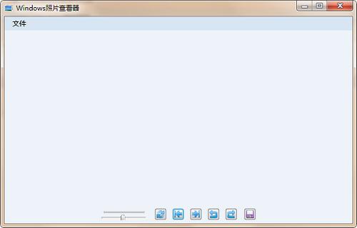 windows图片查看器下载