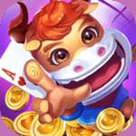 金莎棋牌app  v5.0 赢现金版