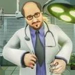 急救手术医生中文版