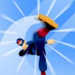 一脚超人安卓版