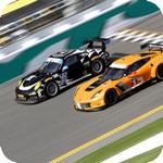涡轮漂移赛车免费版  v4.0