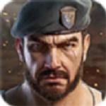 野兽指挥官正式版  v1.0