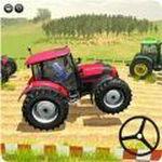 拖拉机模拟竞技中文版