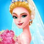 美美公主之梦幻婚礼完整版