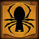 蜘蛛布莱斯庄园的秘密中文版