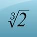 立方根计算器软件