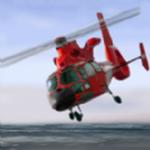 直升机模拟救援最新版