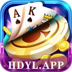 欢豆娱乐app  v5.0 红包福利版