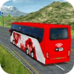 无限巴士模拟器无限金币版