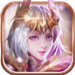 魔龙遗迹亡灵归来正式版  v1.0