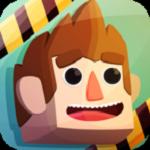 微笑公司安卓最新版  v1.1