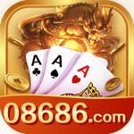 华夏棋牌ios版  v3.0 送彩金版