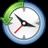 中国电信测速软件