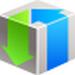 盛大网盘软件  v2.0 电脑版
