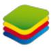 蓝叠安卓模拟器官方版  v4.19 免费版
