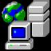 ntscan扫描器  v2.2.1 电脑版