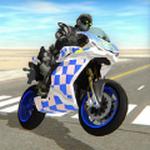 叛逆的摩托车正式版
