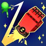 火箭拳安卓版