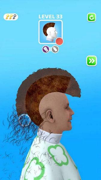 嘿剪头发最新版