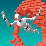 跳跃机器人最新版