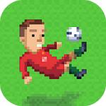 世界足球挑战赛汉化版