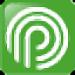 p2pover工具