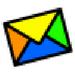 newsletter软件