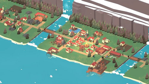 篝火2神秘海域下载