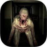 恐怖生存游戏