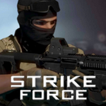 打击力量反击FPS手游